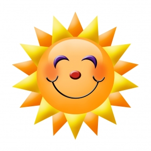 EL HILO DE LOS AMIGUETES IX - Página 2 Happy_sun_small1